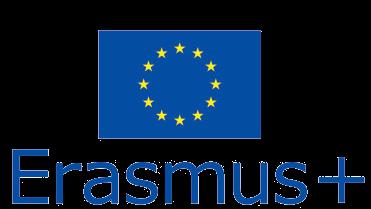 sigla proiectelor Erasmus+