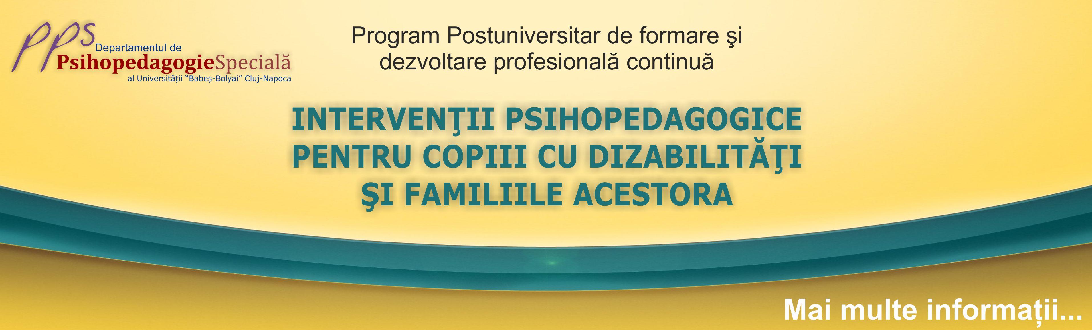 logo - interventii psihopedagogice pentru copii cu dizabilitati si familiile acestora