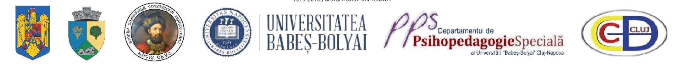 logo-uri institutii